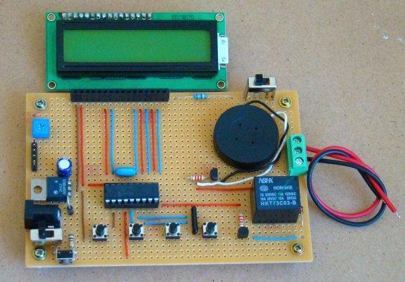Secrets of Arduino PWM - rightocom